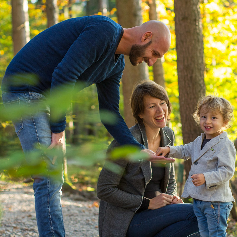 Bild Familienfotografie Rosenheim