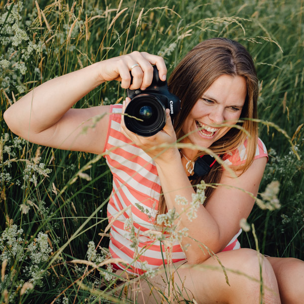 Bild Julia Maier - Familienfotografin Rosenheim, Bad Aibling & das Chiemgau