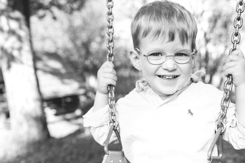Bild authentische Kindergartenfotografie für Rosenheim und Bad Aibling