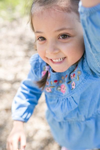Authentische Kindergartenfotos für Rosenheim und Bad Aibling