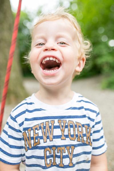 Authentische Kindergartenfotos für Rosenheim, Bad Aibling und Chiemgau